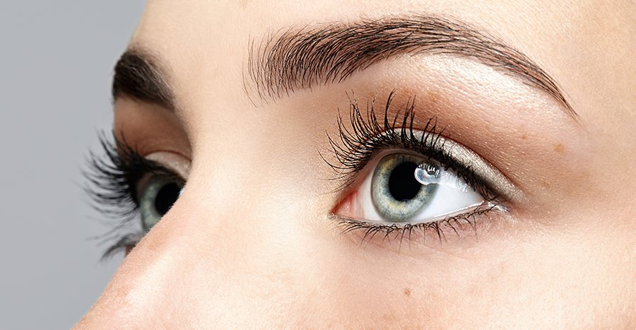 Latisse Eyelash Treatment Vancouver Bc Pender Medi Spa