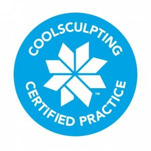 CoolSculpting_Danville_California