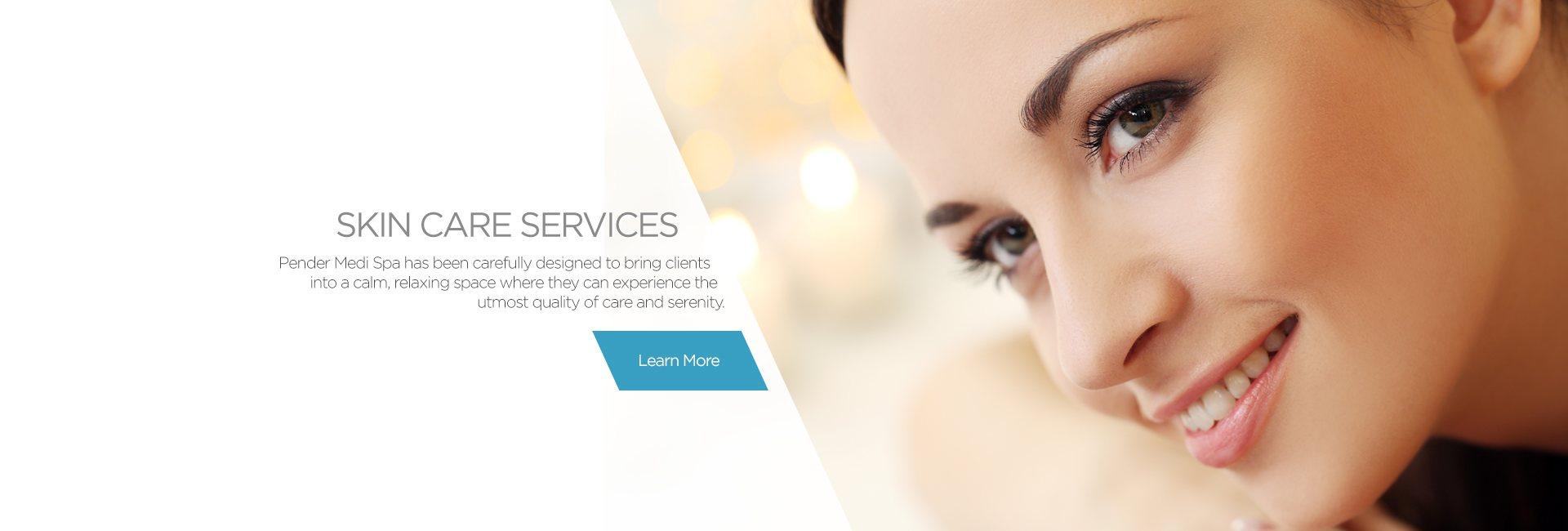 spa-services-22