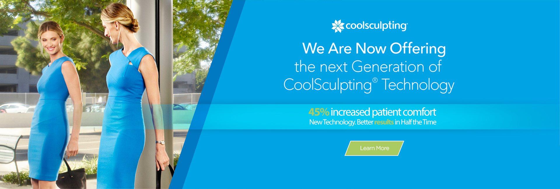 CoolSclpt3-1