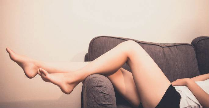Saving Time and Money with Laser Hair Removal