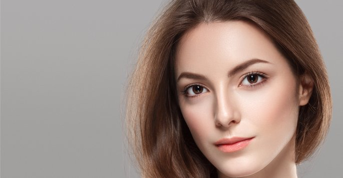 Advantages of Laser Skin Resurfacing