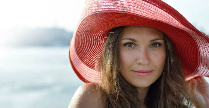 Using Microdermabrasion to Reduce Fine Lines and Wrinkles
