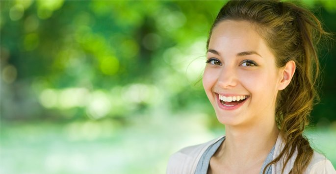 Minimize the Appearance of Wrinkles with BOTOX