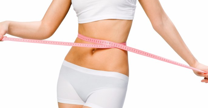 Get Your Ideal Figure with Liposuction in Vancouver