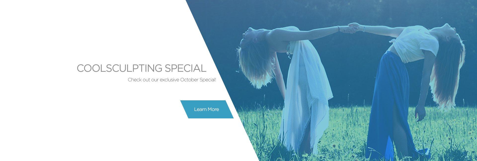 Slider_Pender_October-Special