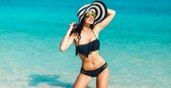 When to Consider CoolSculpting Over a Tummy Tuck in Vancouver