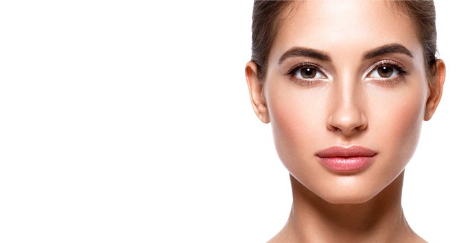Top 5 Benefits of Juvederm