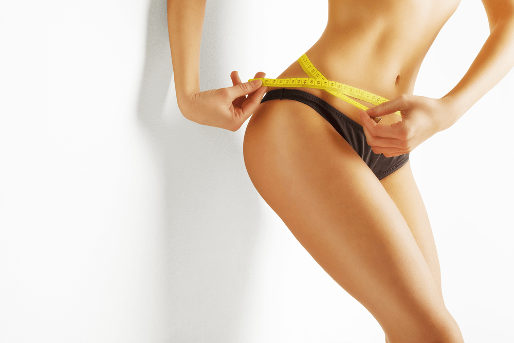 Why CoolSculpting at Our Medical Spa in Vancouver May Be the Best Fat Loss Option for You