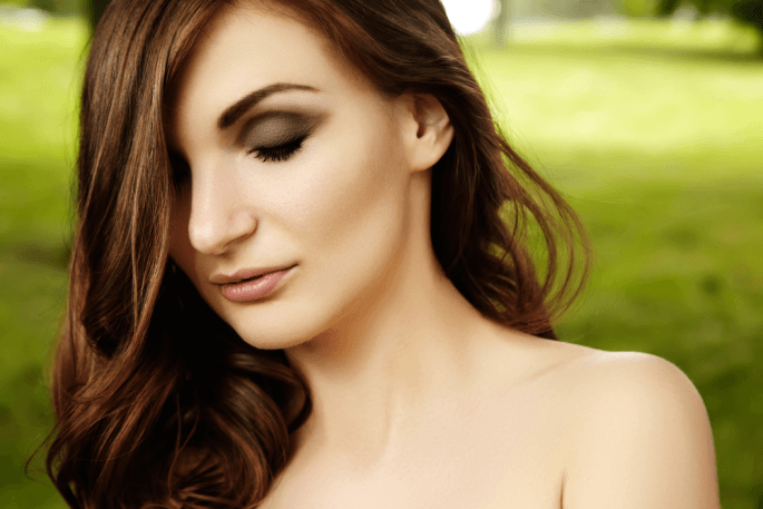 The Benefits of Restylane
