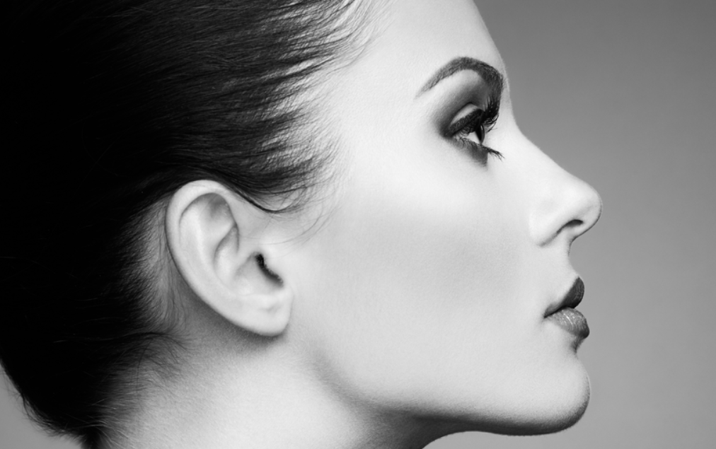 PRP Facial | 7 Frequently Asked Questions