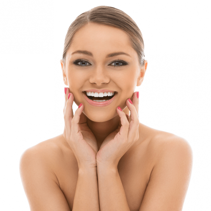 5 Benefits of Using Facial Fillers
