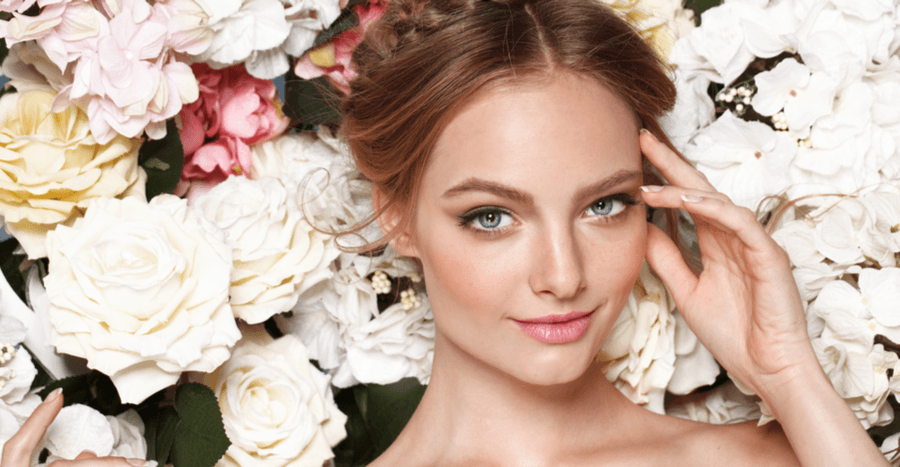 Give the Gift of Beauty: Booking a Spa Treatment in Vancouver for a Loved One